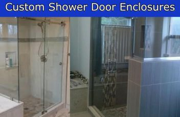 showerdoorenclosures